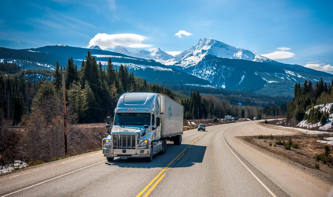 LONG DISTANCE MOVING COMPANIES IN Hollywood, FL: HOW TO SAVE THE MOST MONEY ON YOUR MOVE